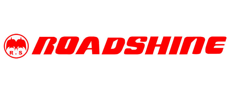 roadshine logo